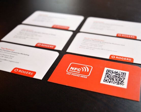 nfc business cards 1 1075x850 - Nfc Business Cards