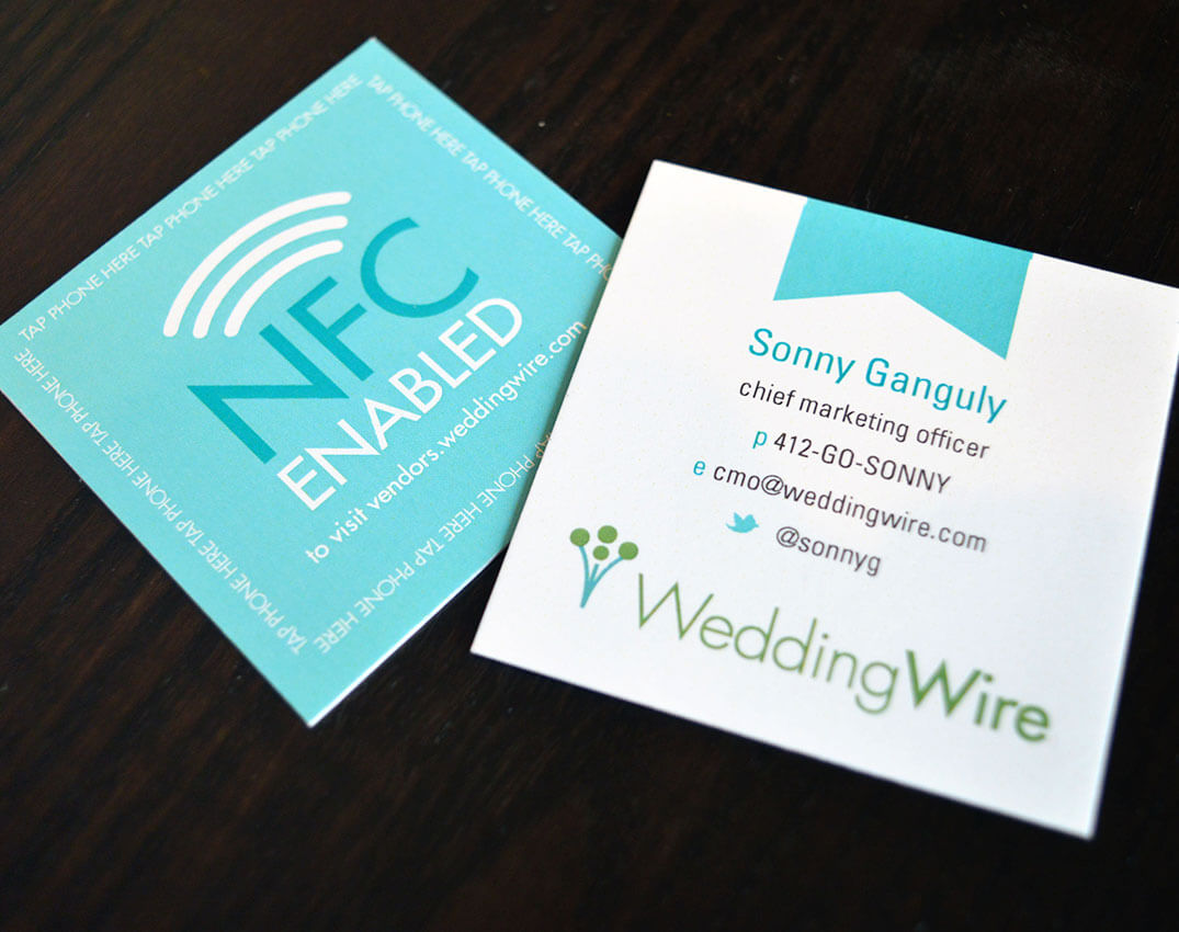 Outstanding go business cards crest business card ideas etadamfo nfc business cards geek power promotions reheart Images